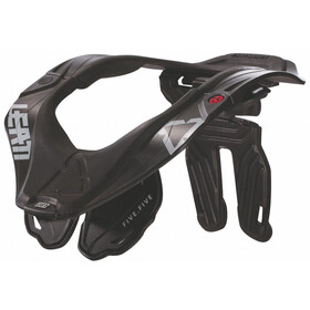 Leatt DBX 5.5 Neck Brace black
